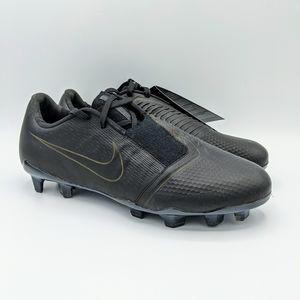 Nike Phantom Venom Elite TC FG Soccer Cleats